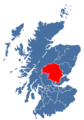 Scotland Perth and Kinross.png