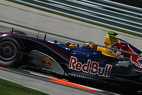 Scott Speed 2005 USA.jpg