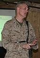 Scott Woodard USMC-090519-M-7097L-004.jpg