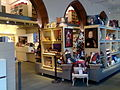 Scottish National Portrait Gallery - gift shop 02.jpg