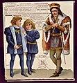Scrap character card Richard III VA.jpg