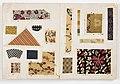 Scrapbook (Japan), 1905 (CH 18145027-12).jpg