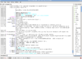Screenshot-XChat-RusNet.png