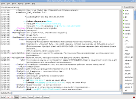 Screenshot-XChat-RusNet.png