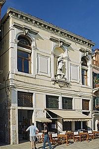 Scuola dei Luganegheri (Venezia).jpg