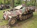 SdKfz 251 no1022 pic2.JPG