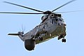 Sea King - RNAS Culdrose 2006 (2579347455).jpg