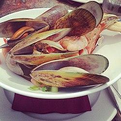 Seafood clams.jpg