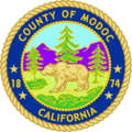 Seal of Modoc County, California.png