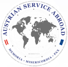 Seal of the Austrian Service Abroad.png
