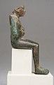 Seated Ptah MET 10-184-3 side.jpg