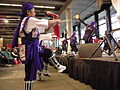 Seattle - Cherry Blossom Fest - dancers 10.jpg