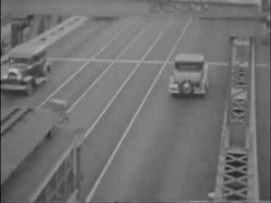 File:Seattle - c. 1930 street scenes, etc.ogv