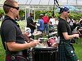 Seattle Folklife Scots 02.jpg