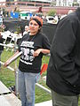 Seattle Hempfest 2007 - 137.jpg