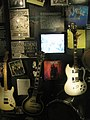 Seattle Music Scene Exhibit 2, EMP Museum.jpg