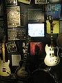 Seattle Music Scene Exhibit 2, EMP Museum.jpg