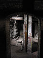 Seattle Underground Tour 01.jpg