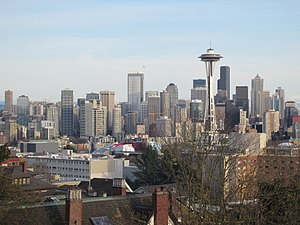 Seattle from Kerry Park, April 2012.JPG