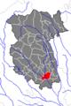 Sebersdorf in HB.png