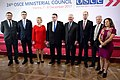 Secretary Tillerson Poses for a Photo With Friends of Georgia Group at OSCE in Austria.jpg