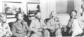 Secretary of Defense James V. Forrestal (uploaded by nrln).png