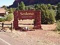 Sedona AZ (8405081725).jpg