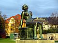 Seefeld - Sitzende 2011-12-09 15-48-22 (SX230).JPG