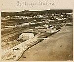 Seeflieger Station (9365987665).jpg