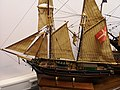 Segelschiff - Wikipedia- Ahoi 2019.jpg