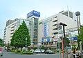Seibu department store tokorozawa.jpg