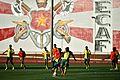 Seleção de futebol masculino da África do Sul faz primeiro treino em Brasília (27932541014).jpg
