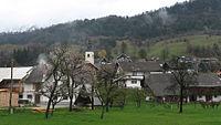 Selo by Žirovnica.jpg