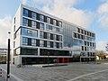 Seminargebäude H der Hochschule Bochum.jpg