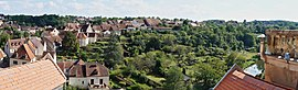 Semur-enAuxois vue panoramique (2016) .jpg