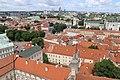 Senamiestis, Vilnius, Lithuania - panoramio (171).jpg