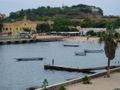 Senegal Gorée island harbor.jpg