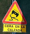 Senyal al Cr. San Matias - panoramio.jpg