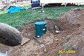 Septic Systems and Steep Slopes (34) (5097155665).jpg