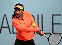 Serena Williams (17188843443).jpg