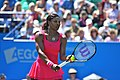 Serena Williams (5849335148).jpg