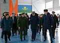 Sergey Shoigu in Ryazan Airborne School (2016-03-26) 03.jpg