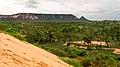 Serra do Espírito Santo 2-2 - parque estadual do jalapão.jpg
