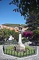 Sesimbra - Portugal (50092849823).jpg