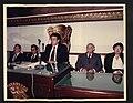 Sesion Palacio de los Leones Gobernacion Estado Tachira.jpg