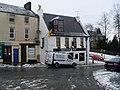 Settle Inn, Stirling - geograph.org.uk - 1725785.jpg