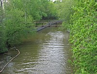 Setun-river.jpg