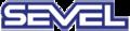 Sevel Logo.png