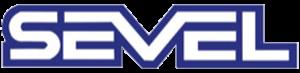 Sevel Argentina - Image: Sevel Logo