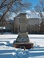 Seven Oaks Monument 1.JPG